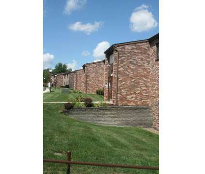 2 Beds - Lexington Manor Apartments at 100 Lexington Ct in Imperial PA is a Apartment
