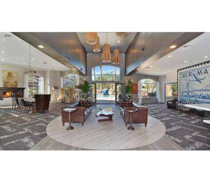 1 Bed - Carlyle at South Mountain at 5151 E Guadalupe Road in Phoenix AZ is a Apartment