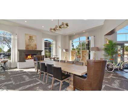2 Beds - Carlyle at South Mountain at 5151 E Guadalupe Road in Phoenix AZ is a Apartment