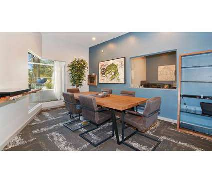 3 Beds - Carlyle at South Mountain at 5151 E Guadalupe Road in Phoenix AZ is a Apartment