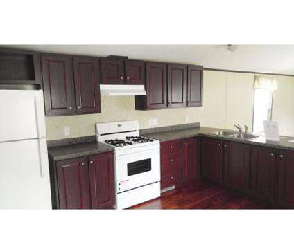 3 Beds - Pine Ridge Mobile Home Park at 6610 Lear Nagle Road in North Ridgeville OH is a Apartment
