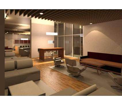 Studio - iLuminate - OPENING October 2016 at 290 E Roosevelt St in Phoenix AZ is a Apartment