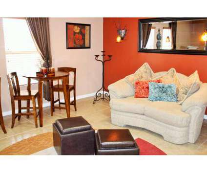 2 Beds - Copperhill Apartments at 7950 E Stella Rd in Tucson AZ is a Apartment
