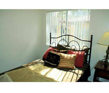 1 Bed - Solano Springs Apartment Homes at 6340 S Santa Clara in Tucson AZ is a Apartment