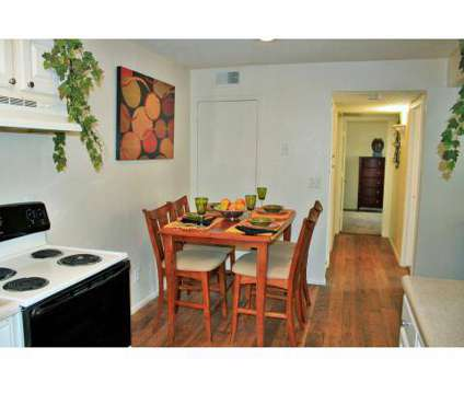 2 Beds - Solano Springs Apartment Homes at 6340 S Santa Clara in Tucson AZ is a Apartment
