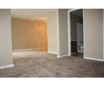 Studio - Stonehaven South at 5600 East 84 Terrace in Kansas City MO is a Apartment