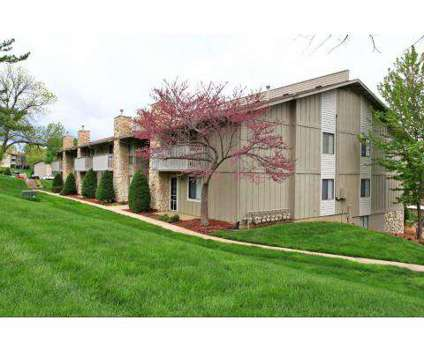 2 Beds - Stonehaven South at 5600 East 84 Terrace in Kansas City MO is a Apartment