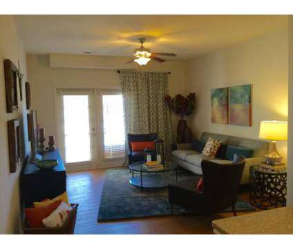 1 Bed - Springhouse Apartments at 8400 Tapestry Cir in Louisville KY is a Apartment