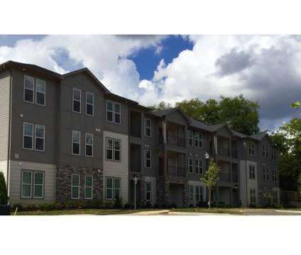 1 Bed - Springhouse Apartments - BRAND NEW, NOW LEASING at 8400 Tapestry Cir in Louisville KY is a Apartment
