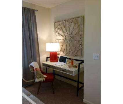 2 Beds - Springhouse Apartments at 8400 Tapestry Cir in Louisville KY is a Apartment