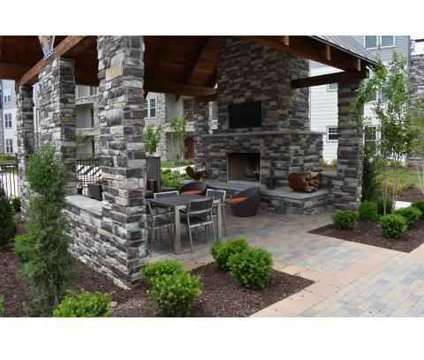 2 Beds - Springhouse Apartments - BRAND NEW, NOW LEASING at 8400 Tapestry Cir in Louisville KY is a Apartment