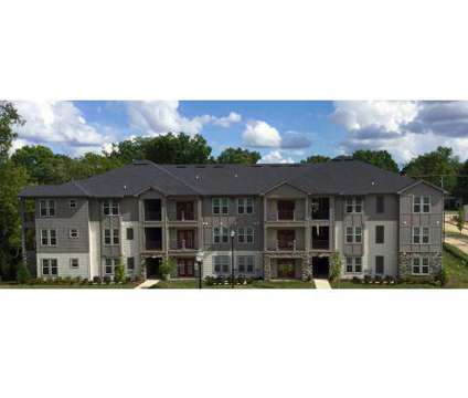 3 Beds - Springhouse Apartments - BRAND NEW, NOW LEASING at 8400 Tapestry Cir in Louisville KY is a Apartment