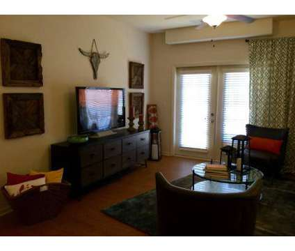 3 Beds - Springhouse Apartments at 8400 Tapestry Cir in Louisville KY is a Apartment