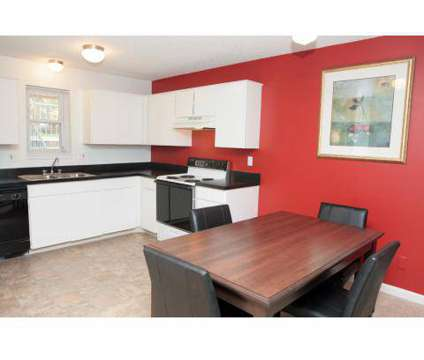 1 Bed - Parkview Terrace at 1300 Milky Way in Thornton CO is a Apartment