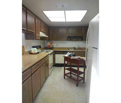 2 Beds - Dalton Place at 12411 Groveview Way in Sanford FL is a Apartment
