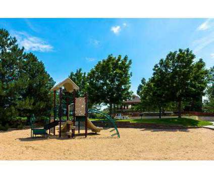 1 Bed - Summit View Village at 17600 West 14th Ave in Golden CO is a Apartment