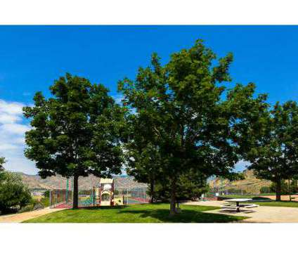 2 Beds - Summit View Village at 17600 West 14th Ave in Golden CO is a Apartment