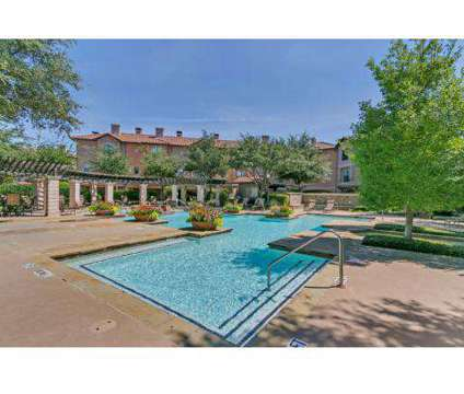 2 Beds - La Villita at 6727 Deseo in Irving TX is a Apartment