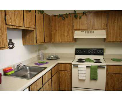 Studio - Highland Woods Apartment Homes at 555 N 7th St in Sierra Vista AZ is a Apartment