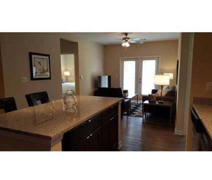 2 Beds - Villas On Wallace Road, The at 1211 Gray Birch Way in Knoxville TN is a Apartment