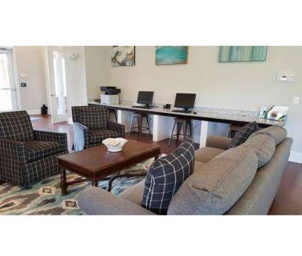 3 Beds - Villas On Wallace Road, The at 1211 Gray Birch Way in Knoxville TN is a Apartment