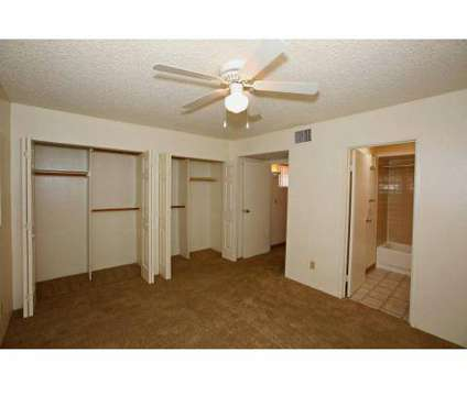 1 Bed - Lakeside Casitas Apartment Homes at 8250 East Golf Links Road in Tucson AZ is a Apartment