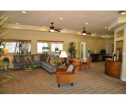 2 Beds - Lakeside Casitas Apartment Homes at 8250 East Golf Links Road in Tucson AZ is a Apartment