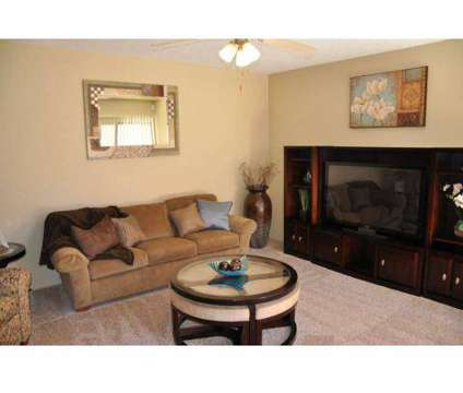 3 Beds - Lakeside Casitas Apartment Homes at 8250 East Golf Links Road in Tucson AZ is a Apartment