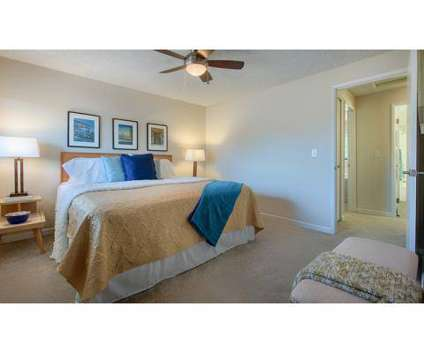 1 Bed - Village 185 at 18380 Nw Heritage Parkway in Beaverton OR is a Apartment