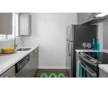 2 Beds - Village 185 at 18380 Nw Heritage Parkway in Beaverton OR is a Apartment