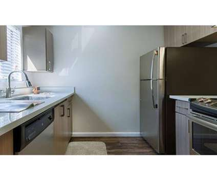 3 Beds - Village 185 at 18380 Nw Heritage Parkway in Beaverton OR is a Apartment
