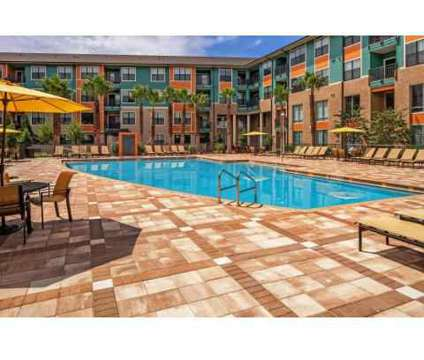 Studio - Millenia 700 at 4150 Eastgate Dr in Orlando FL is a Apartment