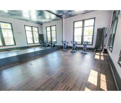 1 Bed - Tapestry Lake Park Apartments at 18402 Tapestry Lake Cir in Tampa FL is a Apartment