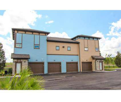 2 Beds - Tapestry Lake Park Apartments at 18402 Tapestry Lake Cir in Tampa FL is a Apartment
