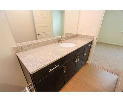 3 Beds - Tapestry Lake Park Apartments at 18402 Tapestry Lake Cir in Tampa FL is a Apartment