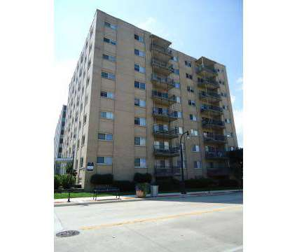 Studio - Edgewater Real Estate Milwaukee Apartments at 104 E Mason St in Milwaukee WI is a Apartment