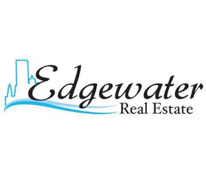 3 Beds - Edgewater Real Estate Milwaukee Apartments at 104 E Mason St in Milwaukee WI is a Apartment