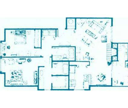 2 Beds - River Pointe at 25842 87th Ave S 114 in Kent WA is a Apartment