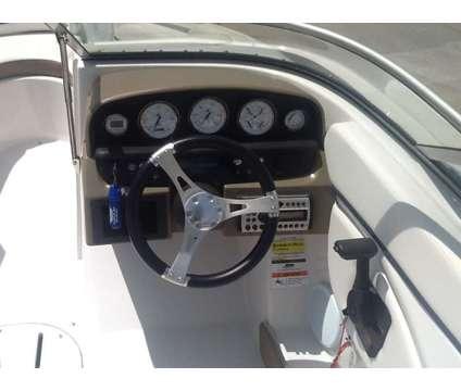 2007 Four Winns 200 Horizon w/ 5.0 Volvo & trailer is a 20 foot 2007 Four Winns Motor Boat in Columbia SC