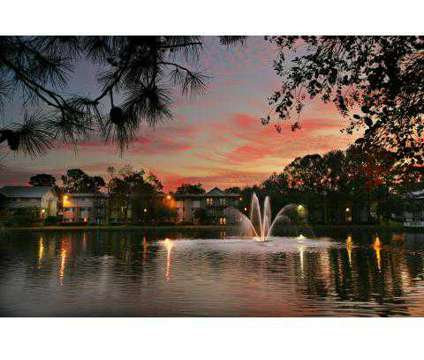 2 Beds - River City Landing at 2681 University Blvd North in Jacksonville FL is a Apartment
