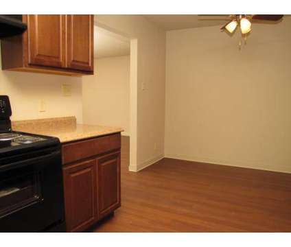 1 Bed - Lotus Landing at 5545 Sky Parkway in Sacramento CA is a Apartment
