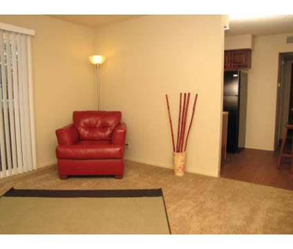 2 Beds - Lotus Landing at 5545 Sky Parkway in Sacramento CA is a Apartment