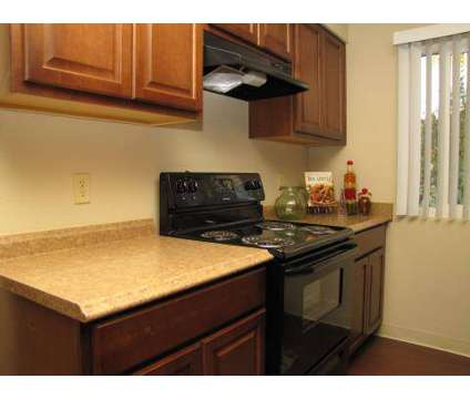 3 Beds - Lotus Landing at 5545 Sky Parkway in Sacramento CA is a Apartment