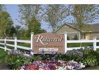 $1095 / Two BR - 1300ft² - ***MOVE IN TODAY - ONE UNIT AVAILABLE***