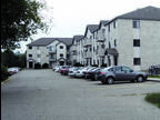 River Place Apartments. - 1,2 & 3 BR Close to Campus!**
