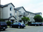Riverside Apartments - 1, 2, &Three BR - Heat Included, Garage(s) Available**