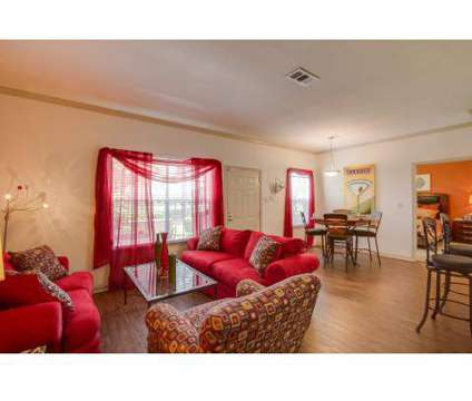 1 Bed - Trails at Rock Creek at 12502 Seattle Slew Dr in Houston TX is a Apartment