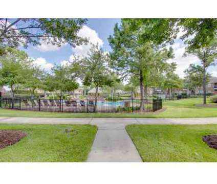 2 Beds - Trails at Rock Creek at 12502 Seattle Slew Dr in Houston TX is a Apartment