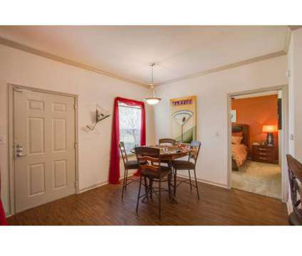 3 Beds - Trails at Rock Creek at 12502 Seattle Slew Dr in Houston TX is a Apartment