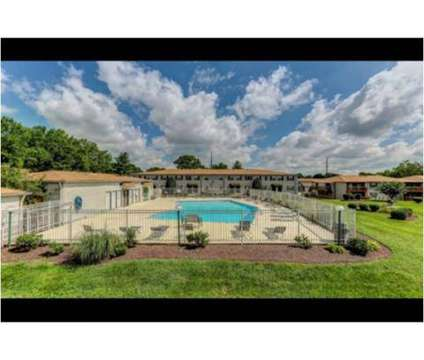 1 Bed - Fawnwood at 321 Walton Lane in Madison TN is a Apartment